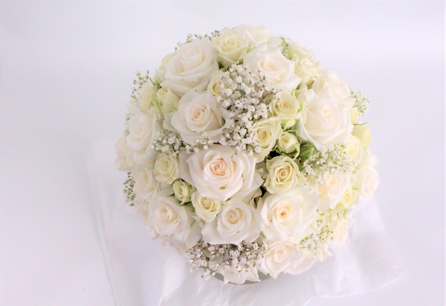 Fantastic Wedding Flowers Wollongong Component - The Wedding Ideas ...